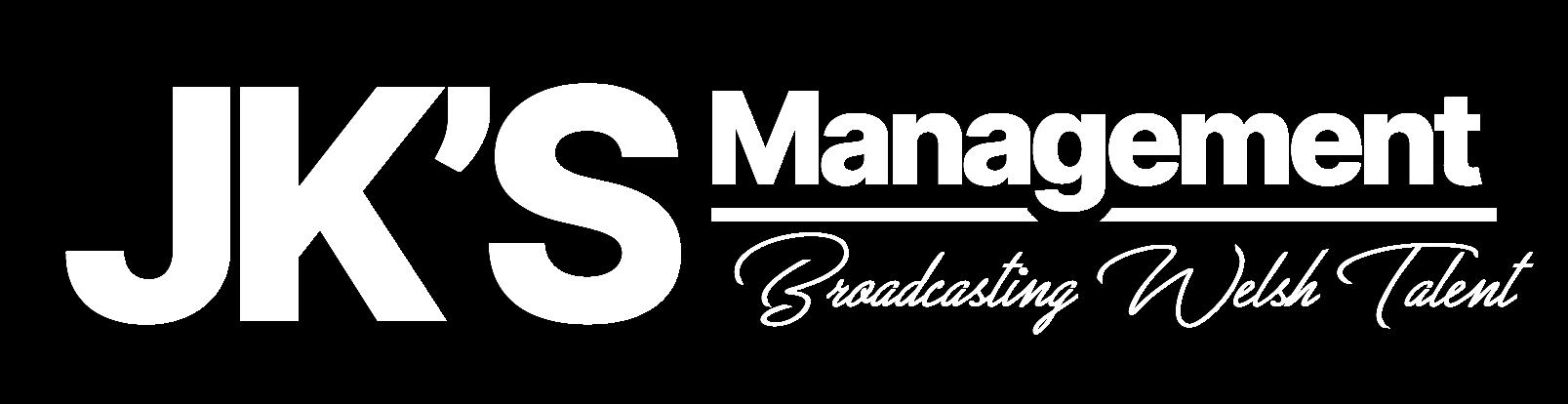 JK's Management